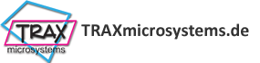 TRAXmicrosystems