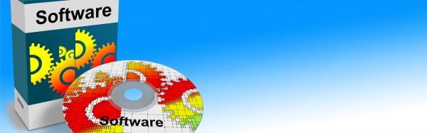 ftes90esignServer Software